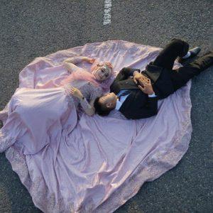 SEWA-DRESS-WEDDING-JOGJA.jpg